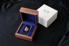 Etsuro Gold