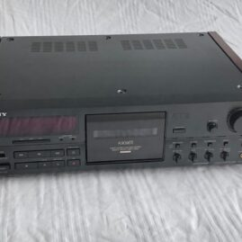 Sony K909ES for sale
