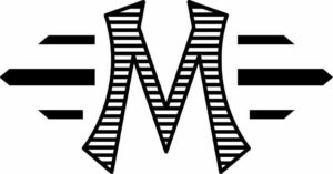 Logo Mørch
