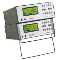 Lindos LA-100